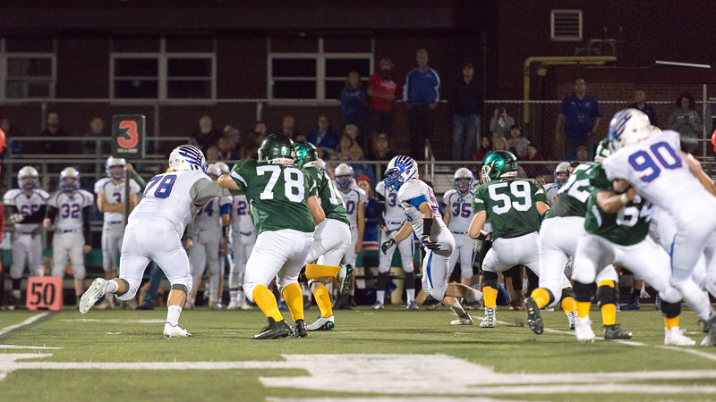 Wk6 vs Lakes September 28, 2017-93.jpg