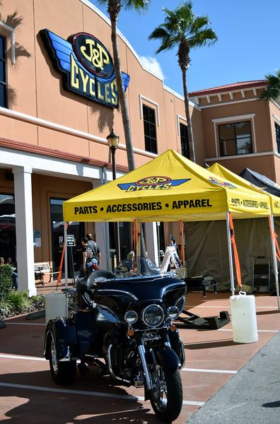 2014 Daytona Beach Biketoberfest (1).JPG