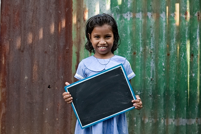 0143-UNICEF-FathersDay-sujan-Map-02-06-2018-Exposure.jpg