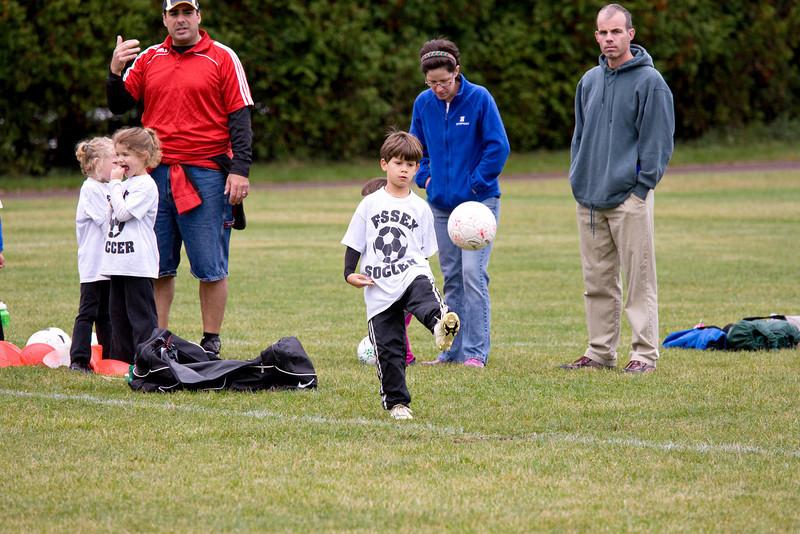 Essex Soccer Oct 03 -15.jpg