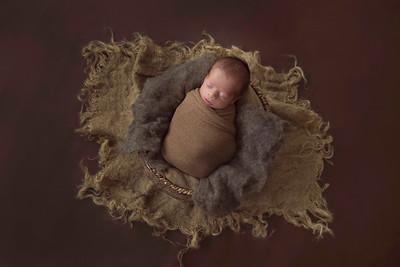 Rylan Newborn