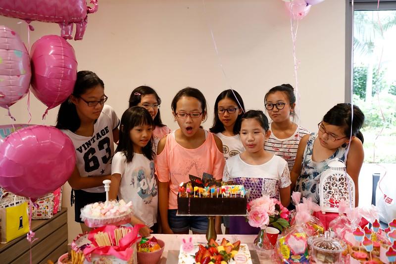 birthday-0109.jpg