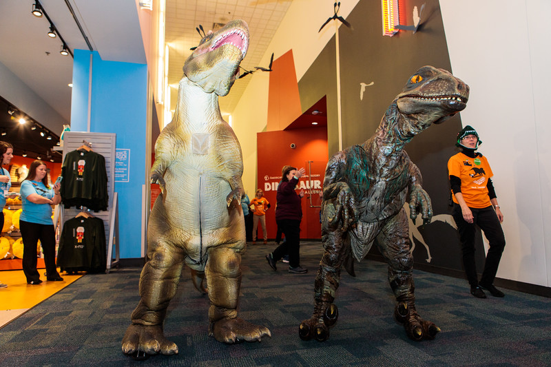 COSI-Dinosaurs-Exhibit-70.jpg