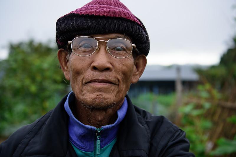 151210 - Village Portraits - 0772.jpg