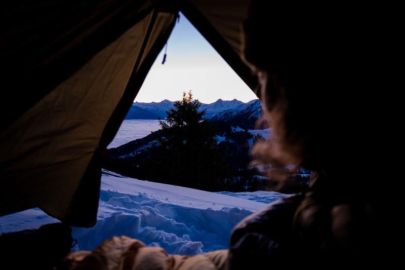 202001_Winter Camping_080.jpg