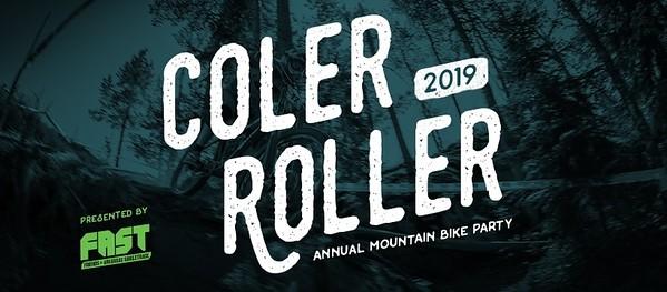 FAST Coler Roller 2019