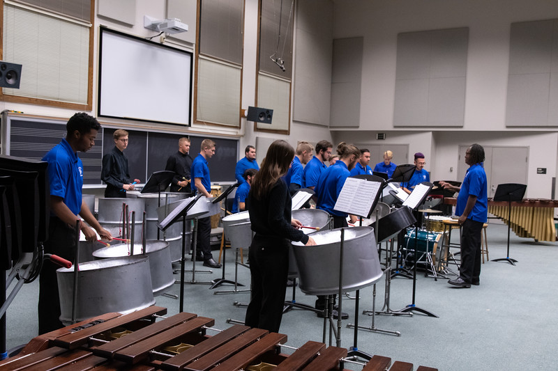 15 November 2019 Steel Drum Ensemble-5190.jpg