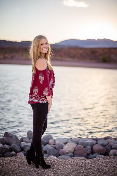 Sunday_Stills-Southern_Utah_Photography-0160-Edit.jpg