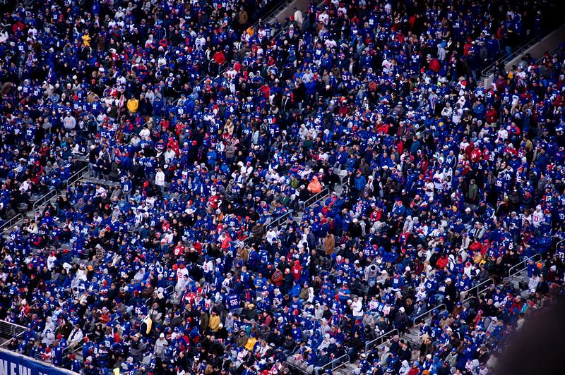 20120108-Giants-123.jpg