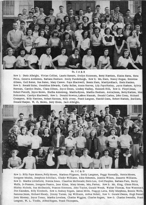 1953-28 copy.jpg