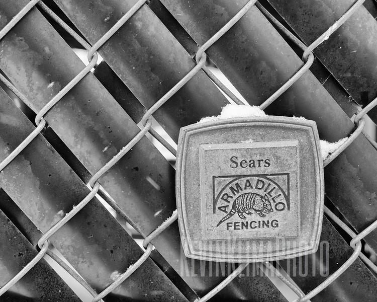SearsArmadilloFencing.jpg