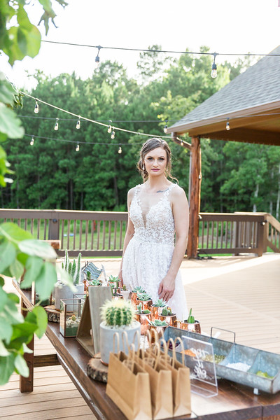 Daria_Ratliff_Photography_Styled_shoot_Perfect_Wedding_Guide_high_Res-144.jpg
