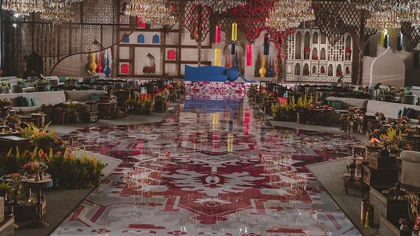 Ghadeer Ashoor / Old Jeddah