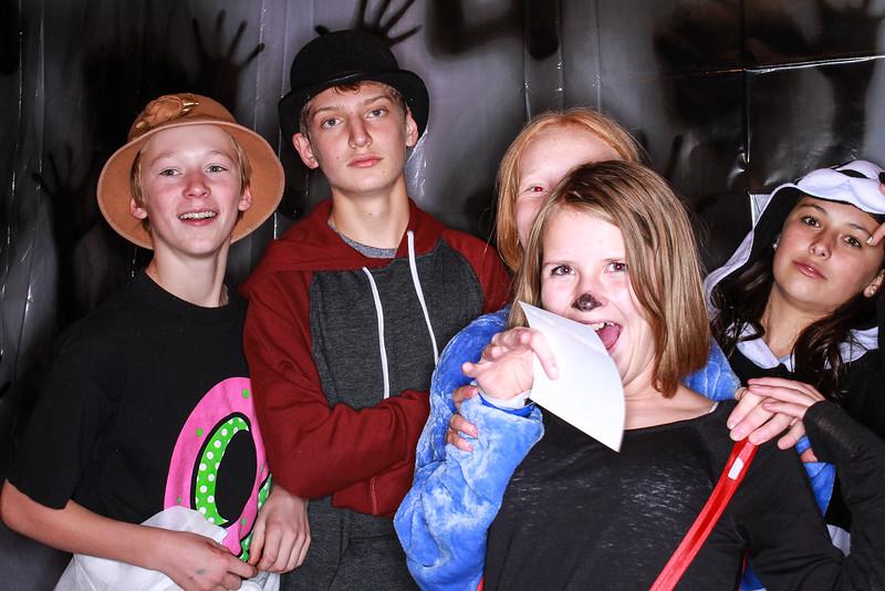 SocialLight Denver - Insane Halloween-294.jpg