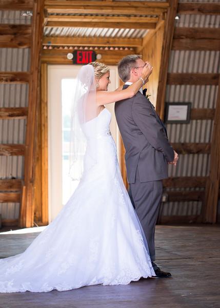 Snyder-Wedding-0254.jpg