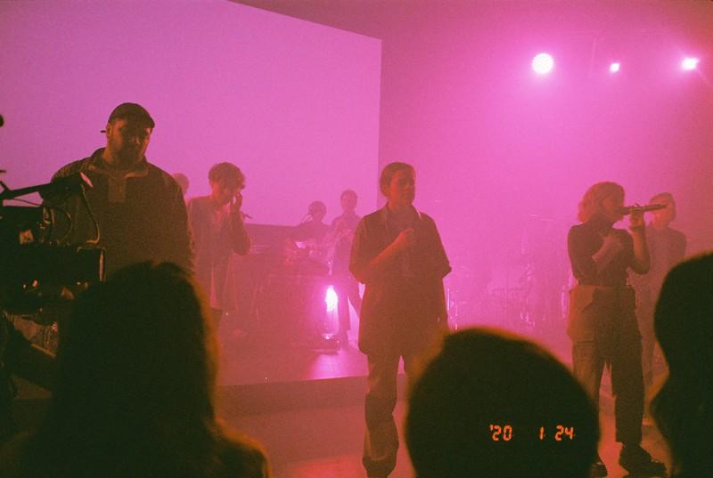 2020_01_23_MSCFILM_NightTwo_203.jpg