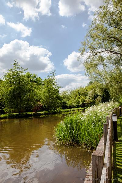 Woodget-140613-108--England, English, idyllic, river - water.jpg