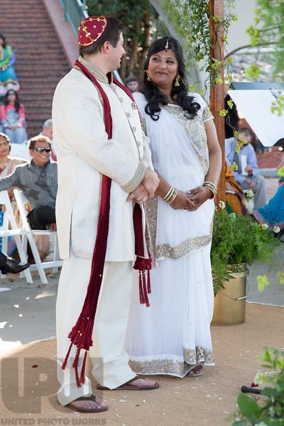 bap_hertzberg-wedding_20141011170743_PHP_8707.jpg