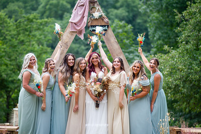 WOICEHOVICH | wedding