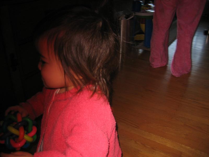 Christmas 2006 & Other 058.JPG
