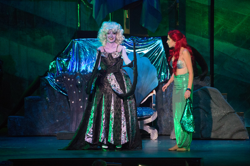 Gateway Little Mermaid 2018-289.jpg