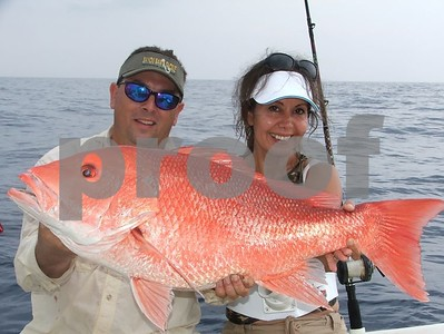 louisiana-fishermen-get-another-weekend-of-snapper-fishing