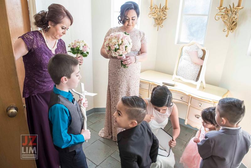 S&A Wedding 2016-19.jpg