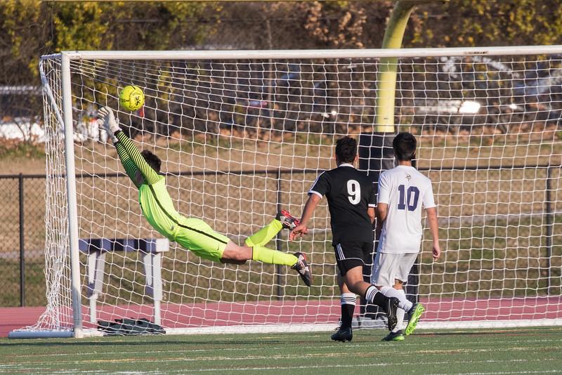 SHS Soccer vs Greer -  0317 - 186.jpg