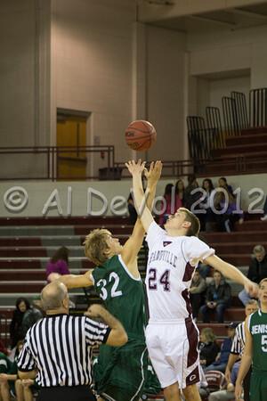 2012-12-14 Grandville