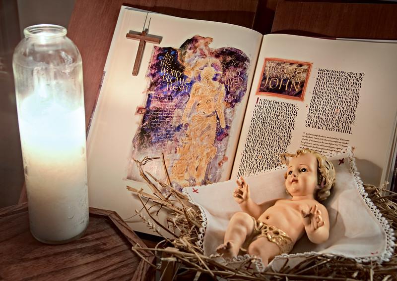 Saint John Bosco Holidays 2015-11.jpg