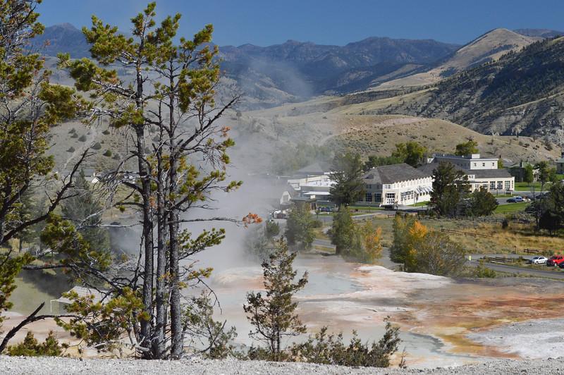 Kurt's Yellowstone & Grand Tetons-250-189.jpg