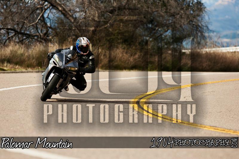 20110116_Palomar Mountain_0622.jpg