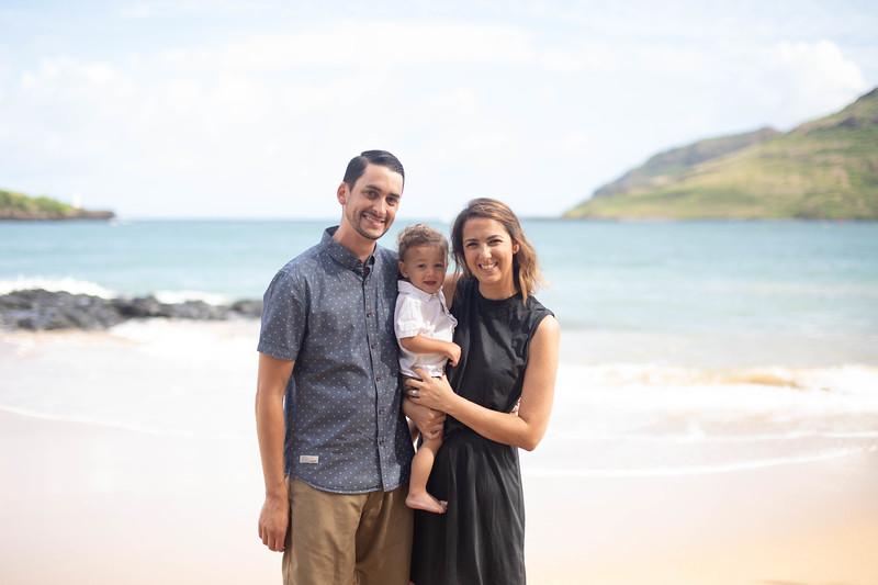 cohen family photos-23.jpg