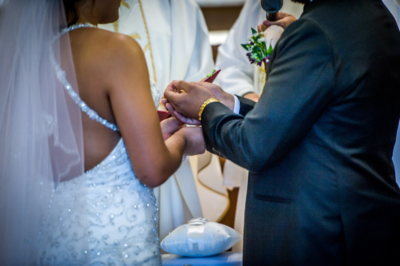 Valeria + Angel wedding -156.jpg