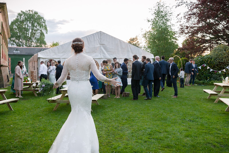 Steph and Joshua's Wedding 1038.JPG