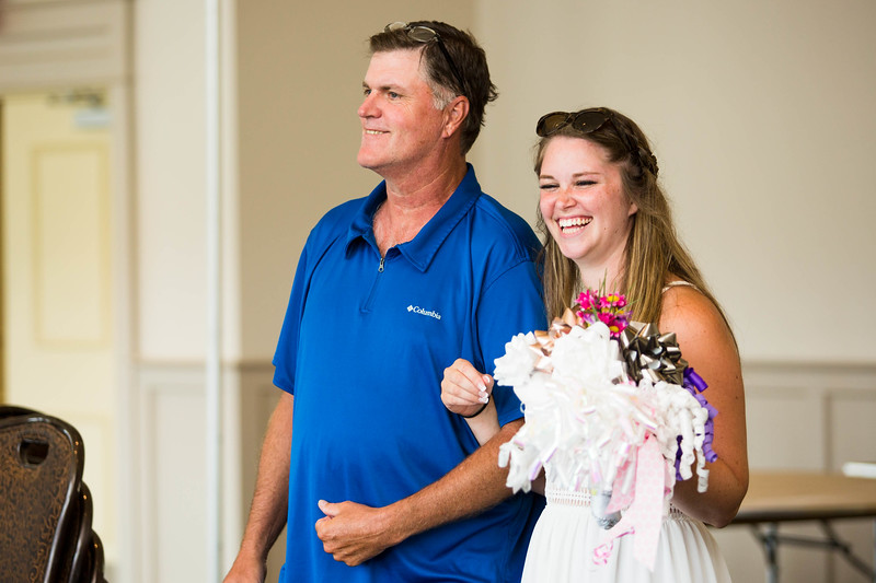 20180810_Mike and Michelle Wedding Rehearsal Documentary_Margo Reed Photo-11.jpg
