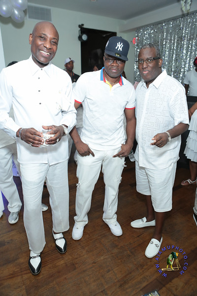 SHERRY SOUTHE WHITE PARTY  2019 re-248.jpg
