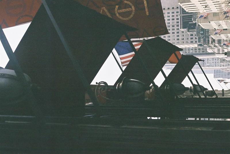 new-york_2024450022_o.jpg