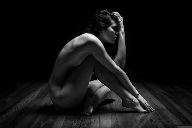 Brooke Hisiro-20161217133715-Edit-BW.jpg