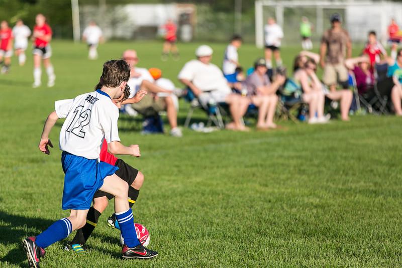 amherst_soccer_club_memorial_day_classic_2012-05-26-00555.jpg