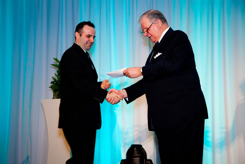 Hyatt Awards Ceremony-8524.JPG