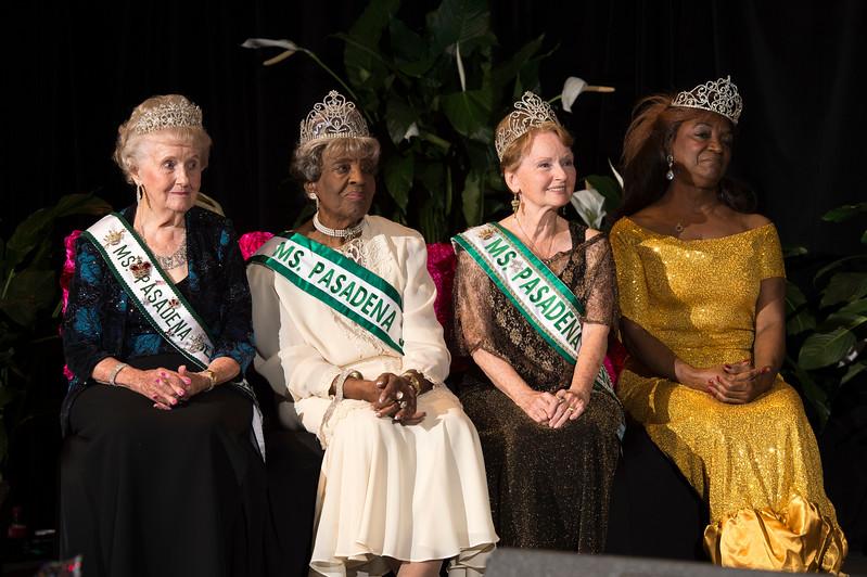 Ms. Pasadena Senior Pageant_2016_197.jpg