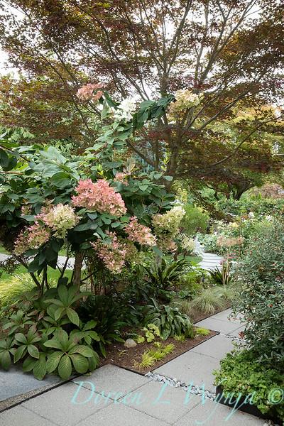 Lisa Bauer - designer's garden_1338.jpg