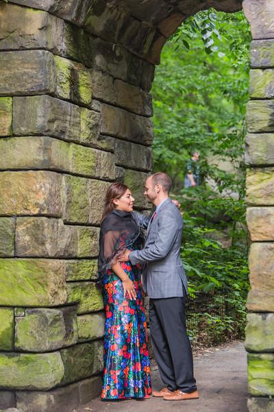 Central Park Wedding - Angelica & Daniel (26).jpg