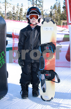 02-11-2011 kids ski school TRE