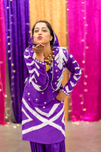 Dropbox-Diwali-259.jpg