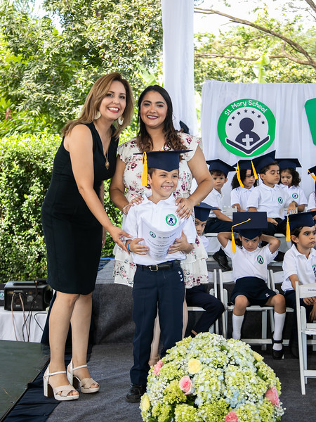 2019.11.21 - Graduación Colegio St.Mary (441).jpg