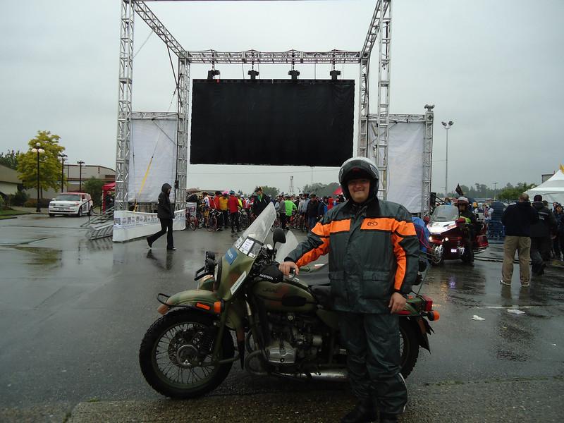 RTCC 2012 027.jpg