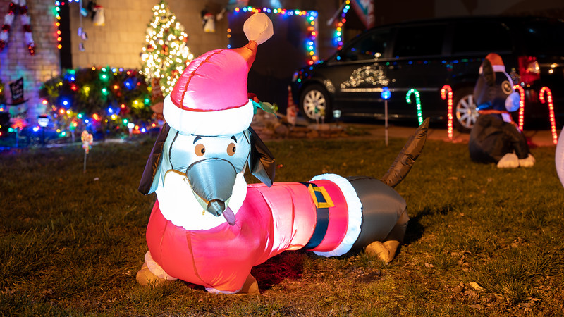 logan-elm-village-christmas-lights-109.jpg