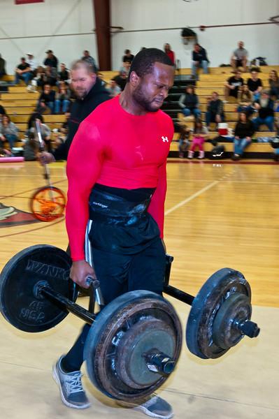 Paxton Strongman 7_ERF1193.jpg